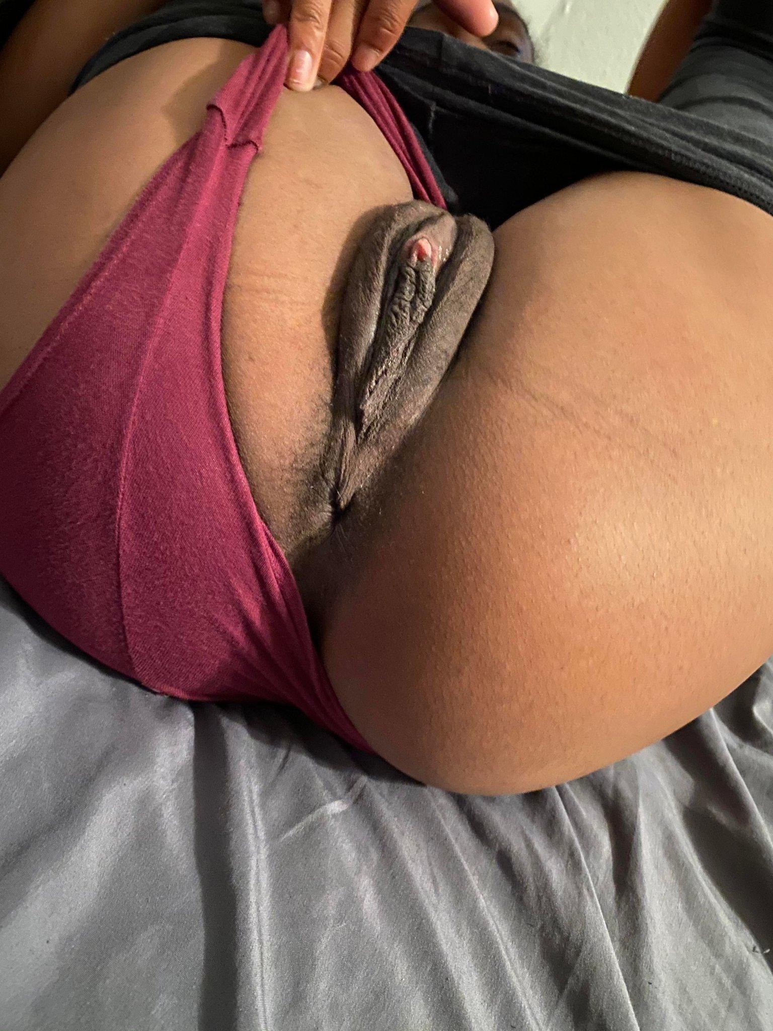 Fotos XXX Conchas de mamis calientes