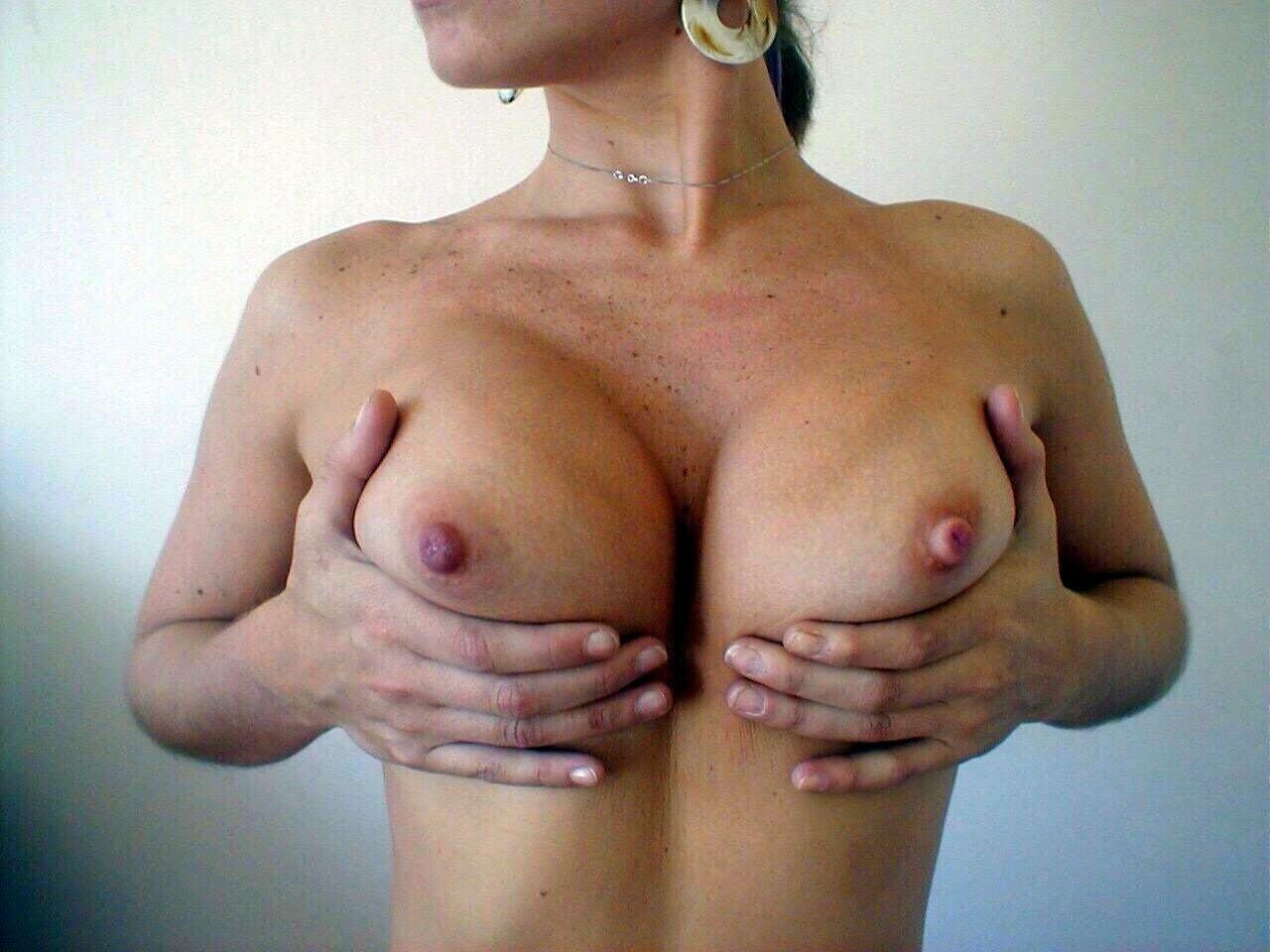 Ingrid Cruz, Calientes Fotos actriz Porno chilena
