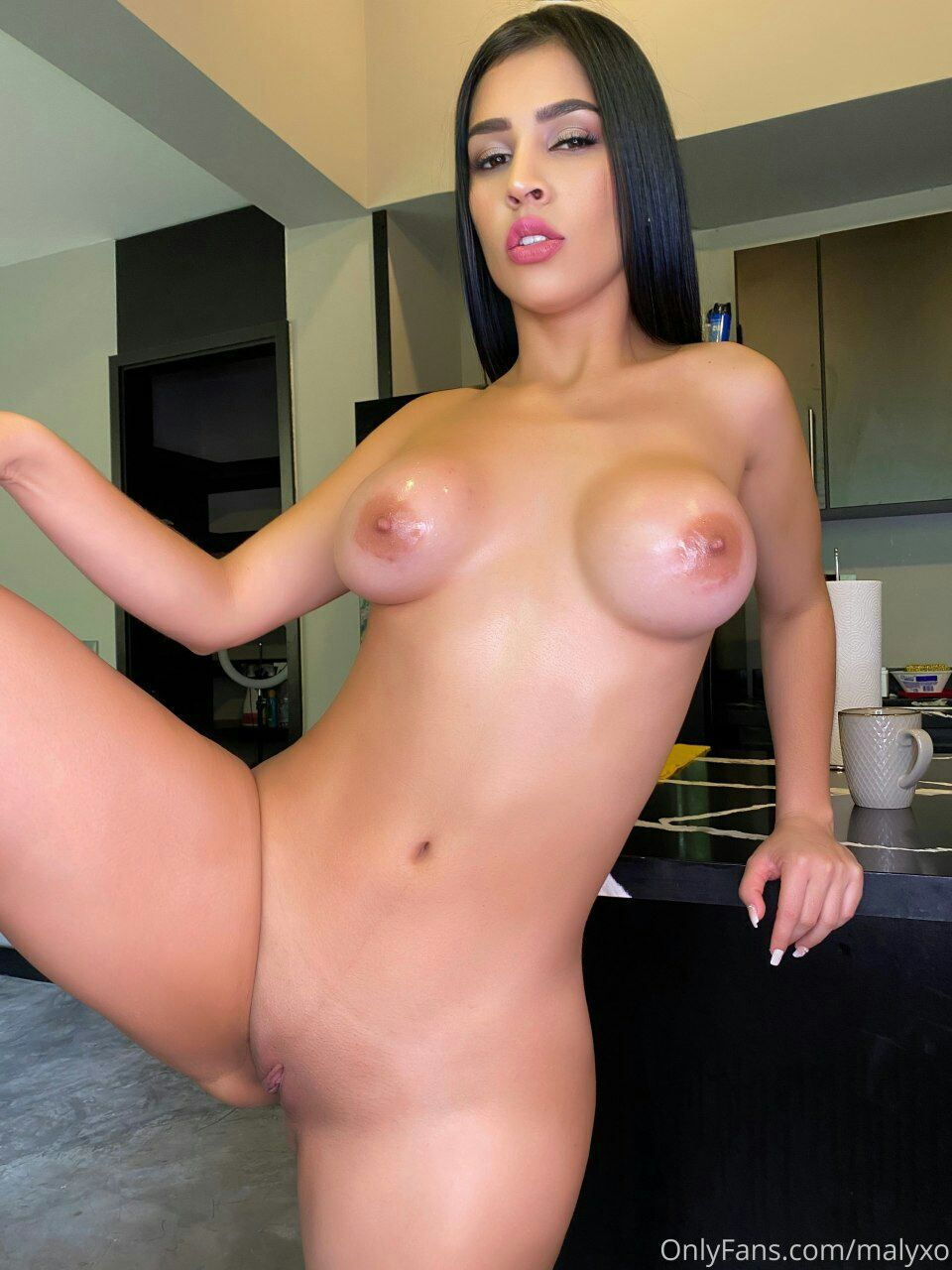 Malyxo, fotos de onlyfans, chicas desnudas