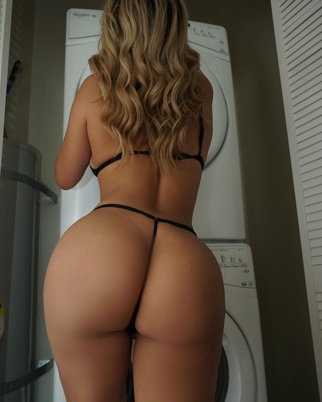 The Chantal Mia (OnlyFans), imagenes de chicas sexo en onlyfans.