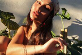 Jovanna Kay hermosa amateur de onlyfans