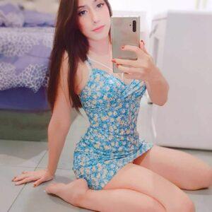 Daniela Azuaje (Streamer) Fotos XXX
