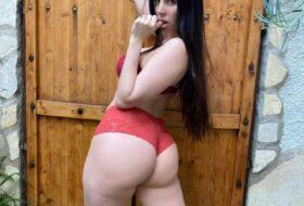 Fotos Mala Rodriguez desnuda, chicas onlyfans