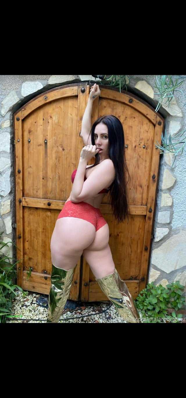 Fotos Mala Rodriguez desnuda, chicas onlyfans 1