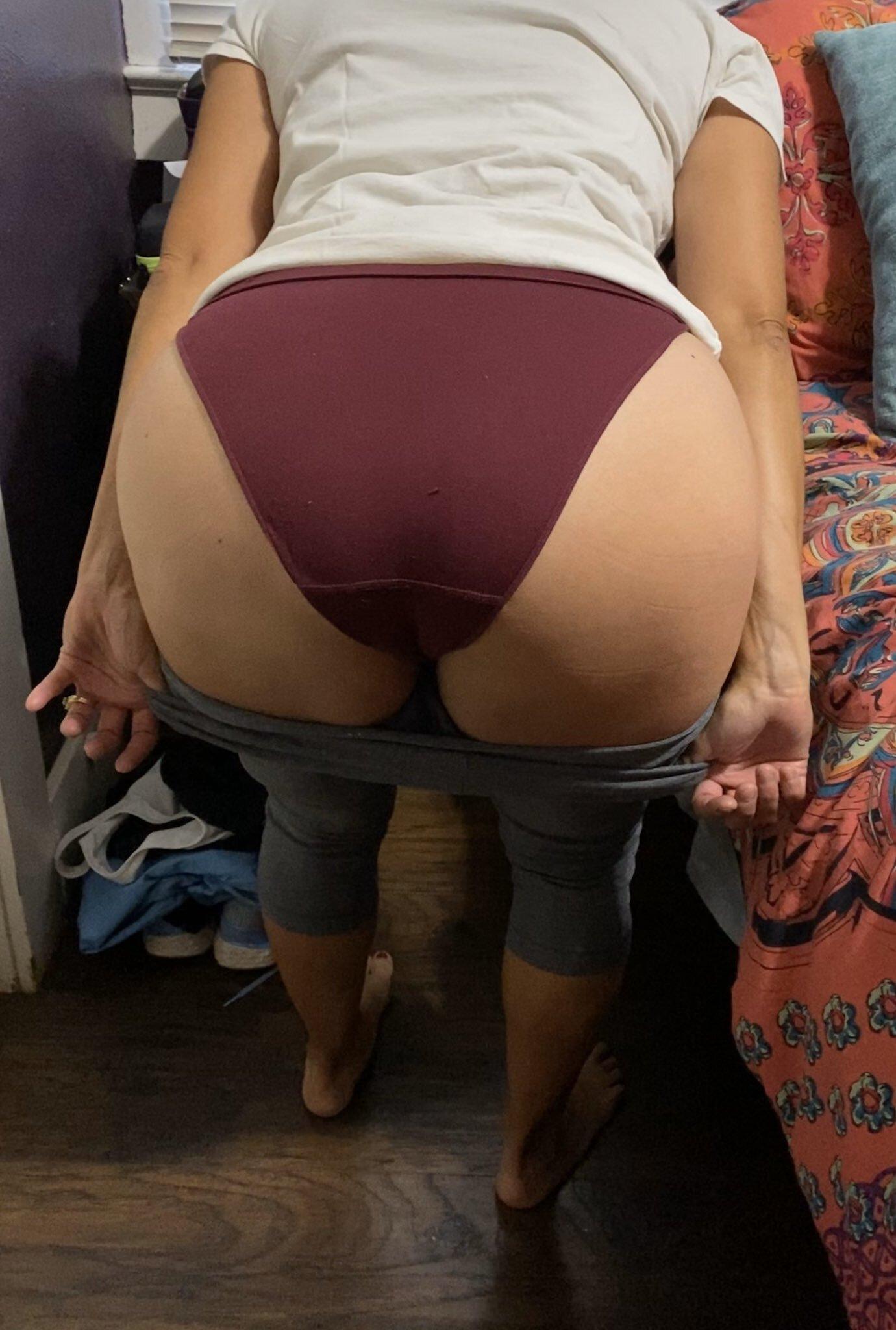 Fotos de Puticaseras, fotos porno caseroas, imagenes xxx amateurs