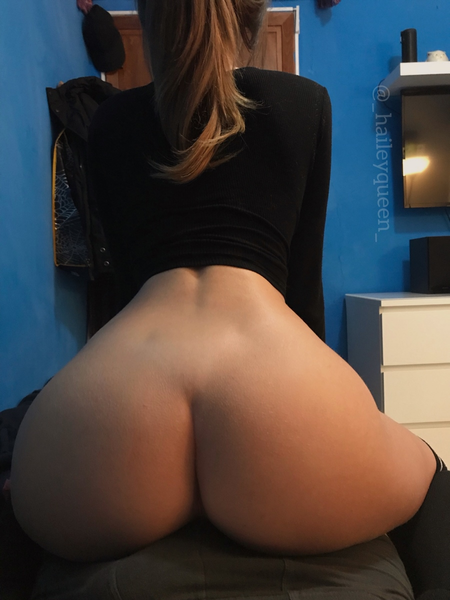 Heily Queen, OnlyFans ,fotos xxx ,coños perfectos, chicas amateurs