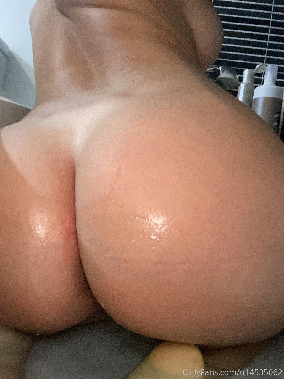 Paola CelebTv onlyfans fotos calientes 9