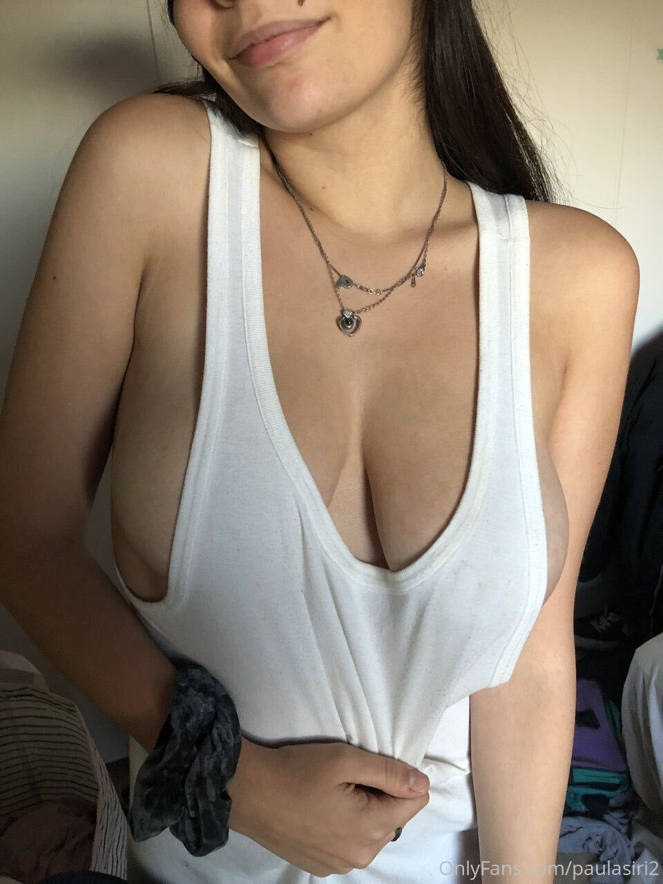 Paula Siri fotos xxx onlyfans amateur, fotos porno latinas