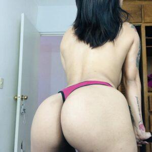 Dioasa Azteca - Fernanda Cordoba onlyfans maduras desnudas