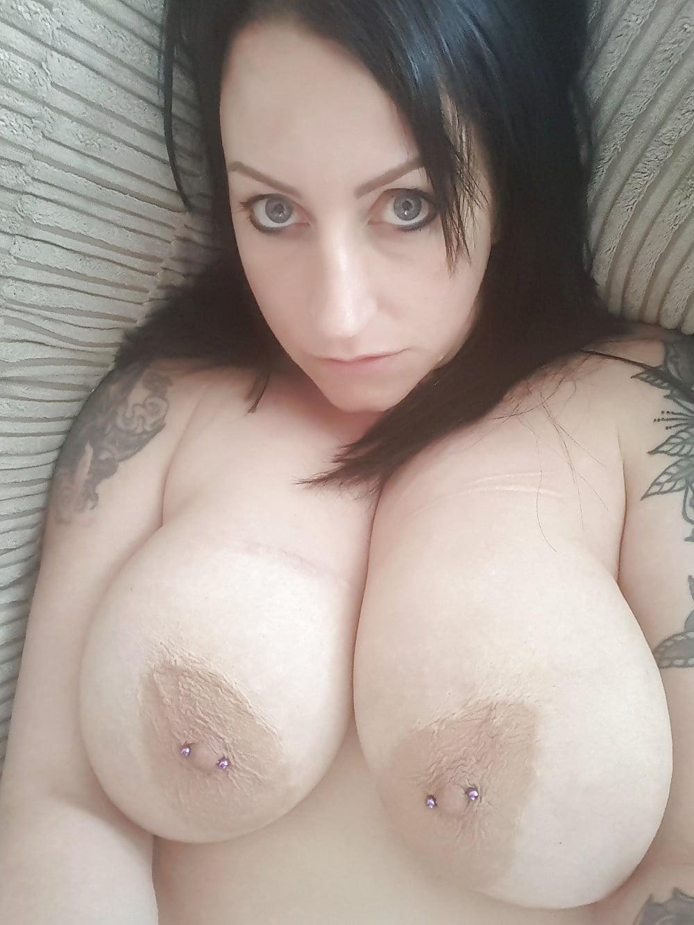 Fotos Milfs pornstars tetas grandes como Jem Summers una madura tetona.