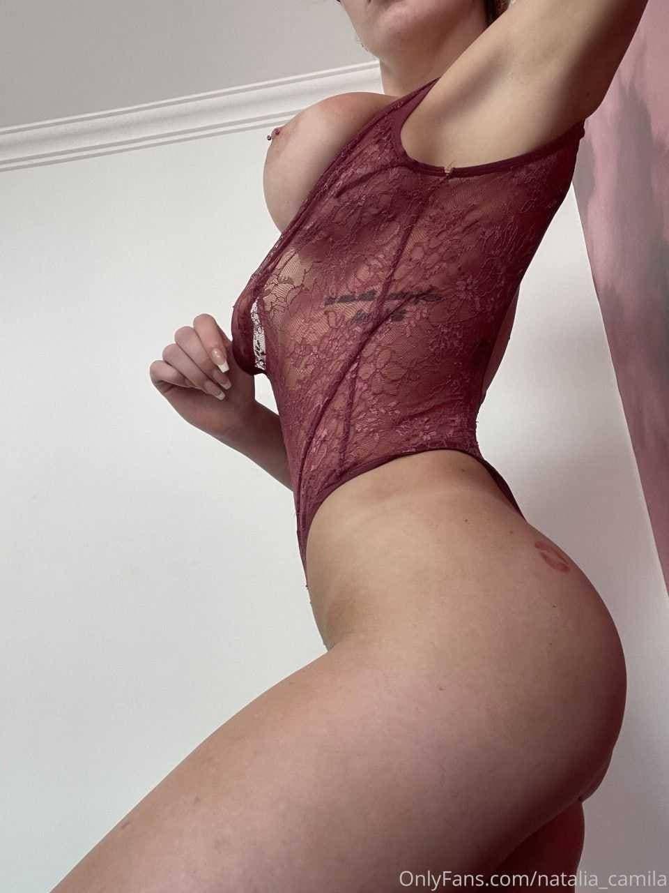Fotos de Chicas morbosas desnudas y con cara de muy zorras
