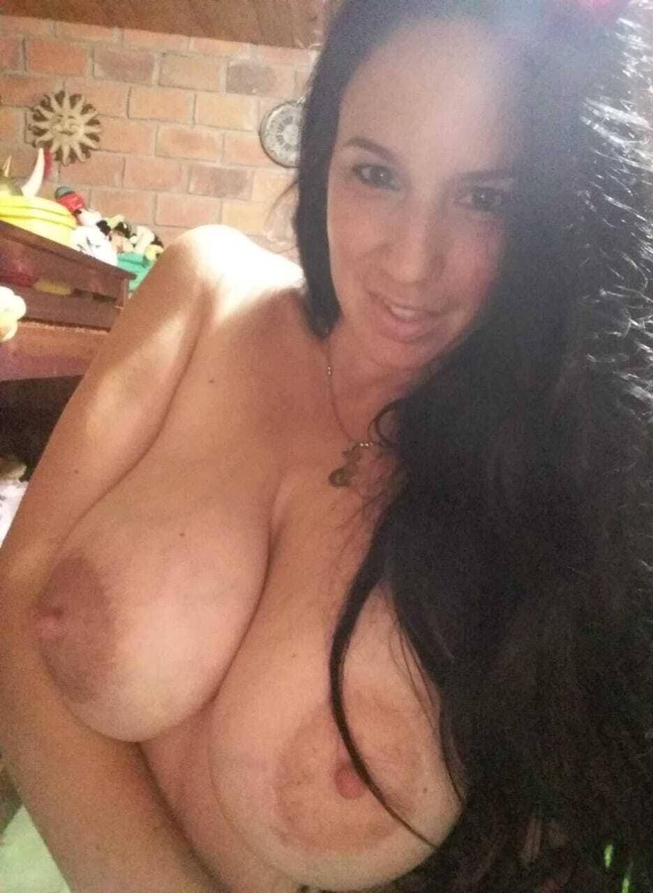 Fotos, pack novias, whatsapp desnudas