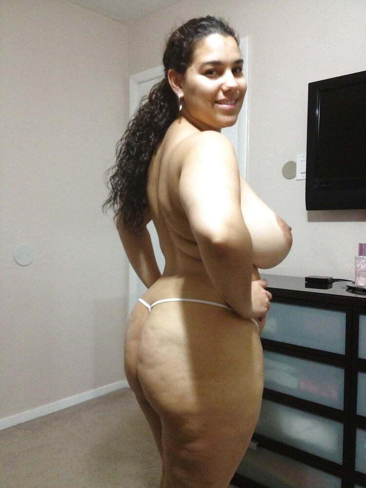 Gordas ricas tetonas desnudas fotos BBW regordetas