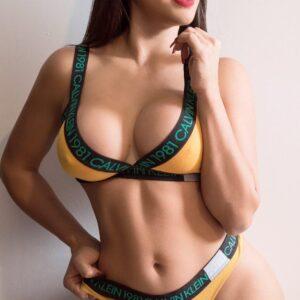 Karla Bustillos tetona y pechugona fotos sexo gratis 0nlyfans
