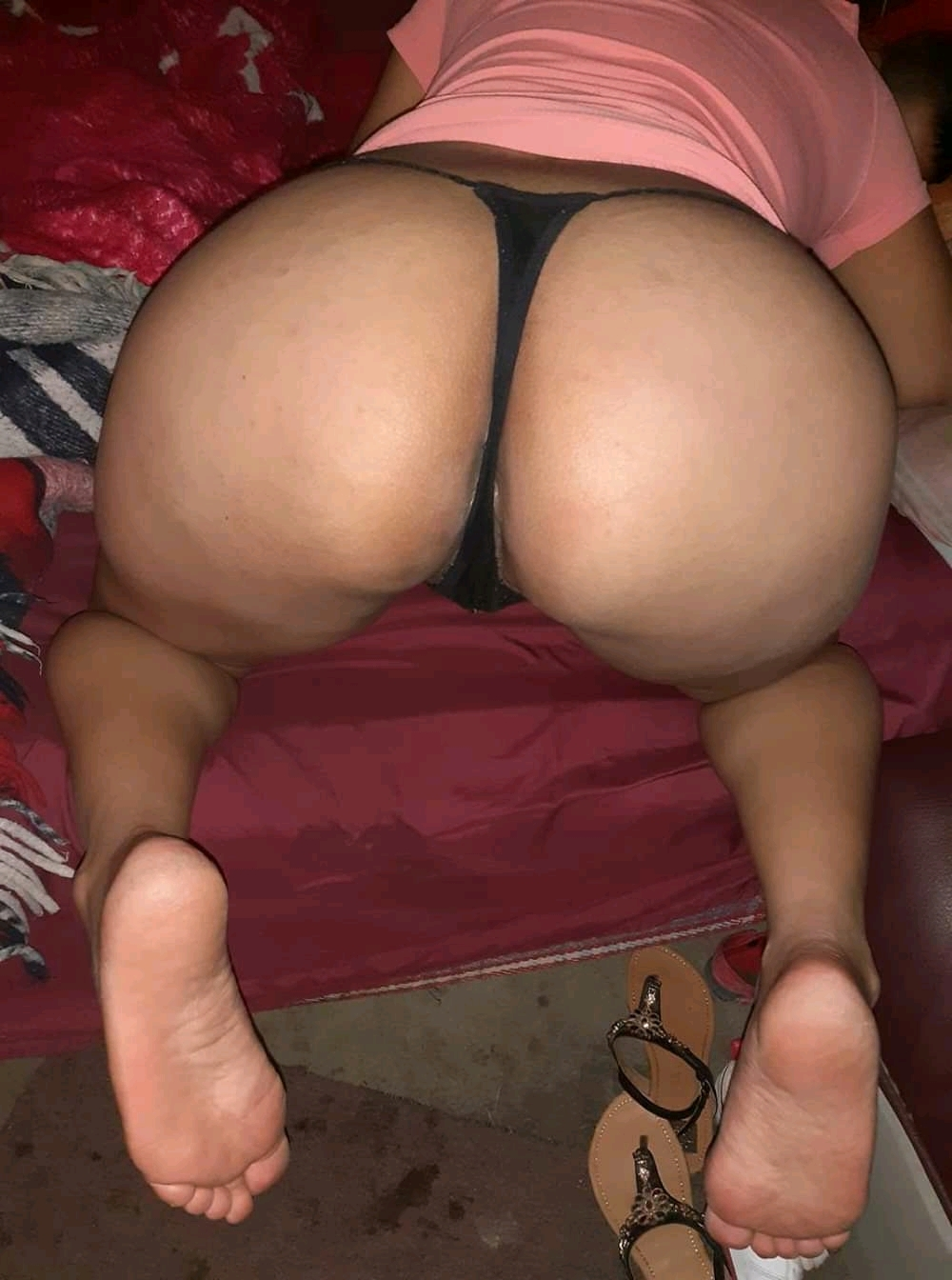 Megapack fotos de amateurs desnudas porno casero