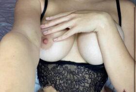 Chica amateur de pelo corto onlyfans - Fotos chicas sexy desnudas