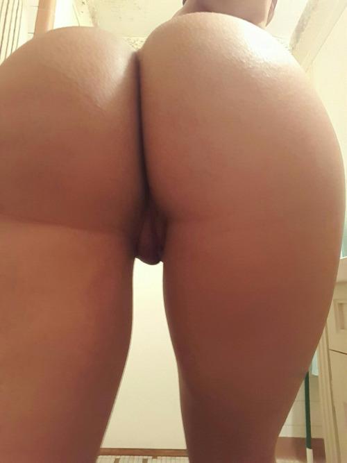 Un poco de fotos y gifs porno de alta calidad, Imagenes de sexo amateur, Gif Animados porno