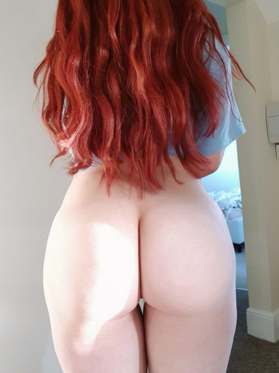 fotos Super tetonas sexo chicas tetas grandes pechos gigantes