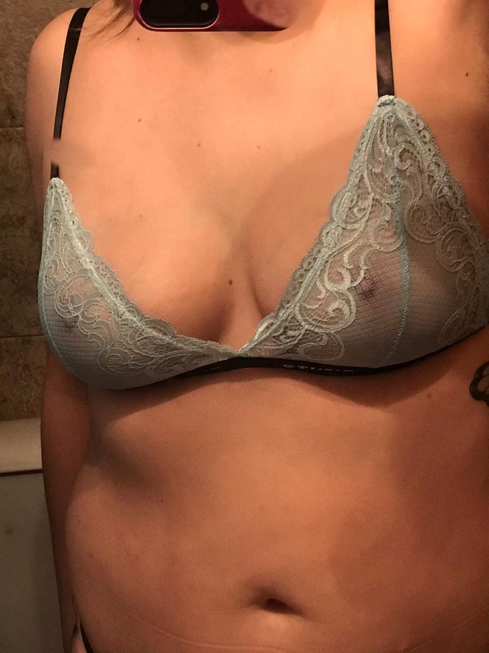 fotos chicas lenceria transparencias, fotos amateurs desnudas
