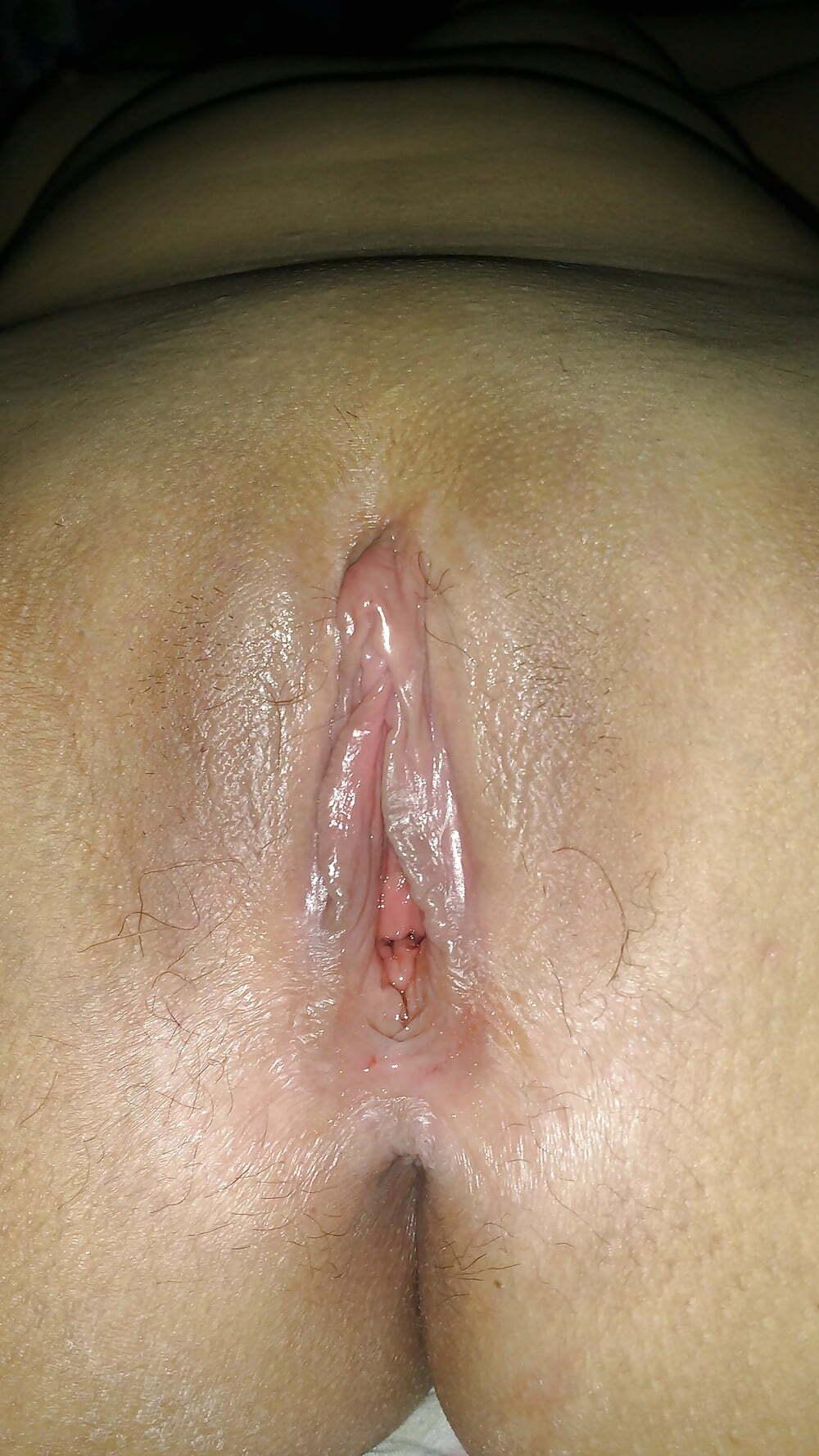 Fotos conchas, imagenes de coños, fotos chochos, vaginas