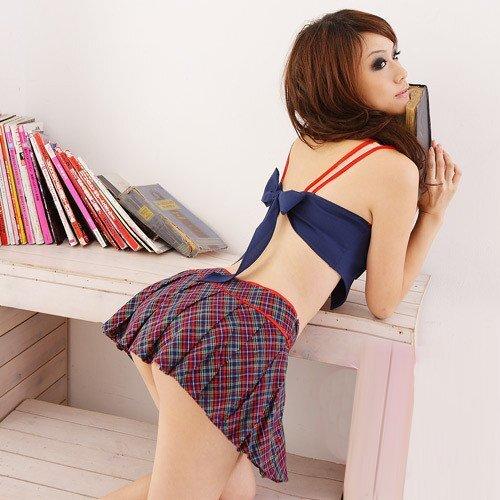 Fotos xxx porno colegialas desnudas chicas amateurs