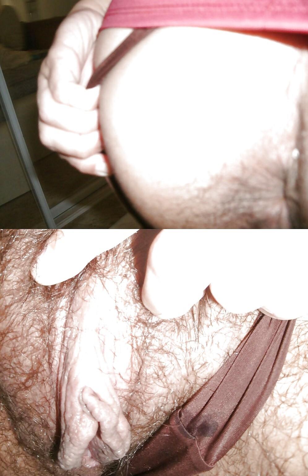 imagenes esposas amateurs Cachondas XXX
