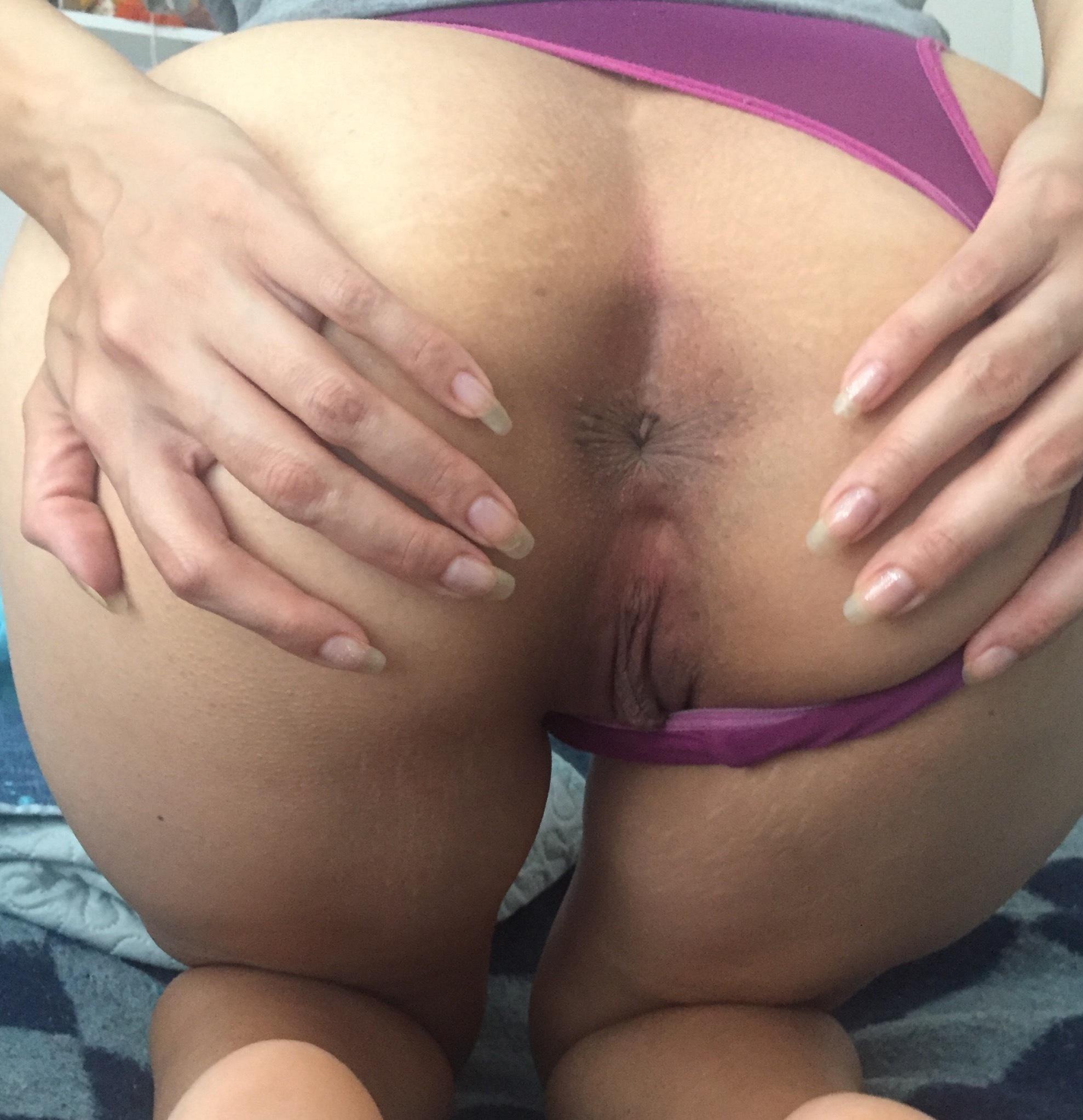 Chicas para pajas, Fotos porno para masturbarme. 1