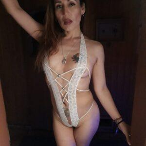 Fotos Mujeres Chilenas desnudas
