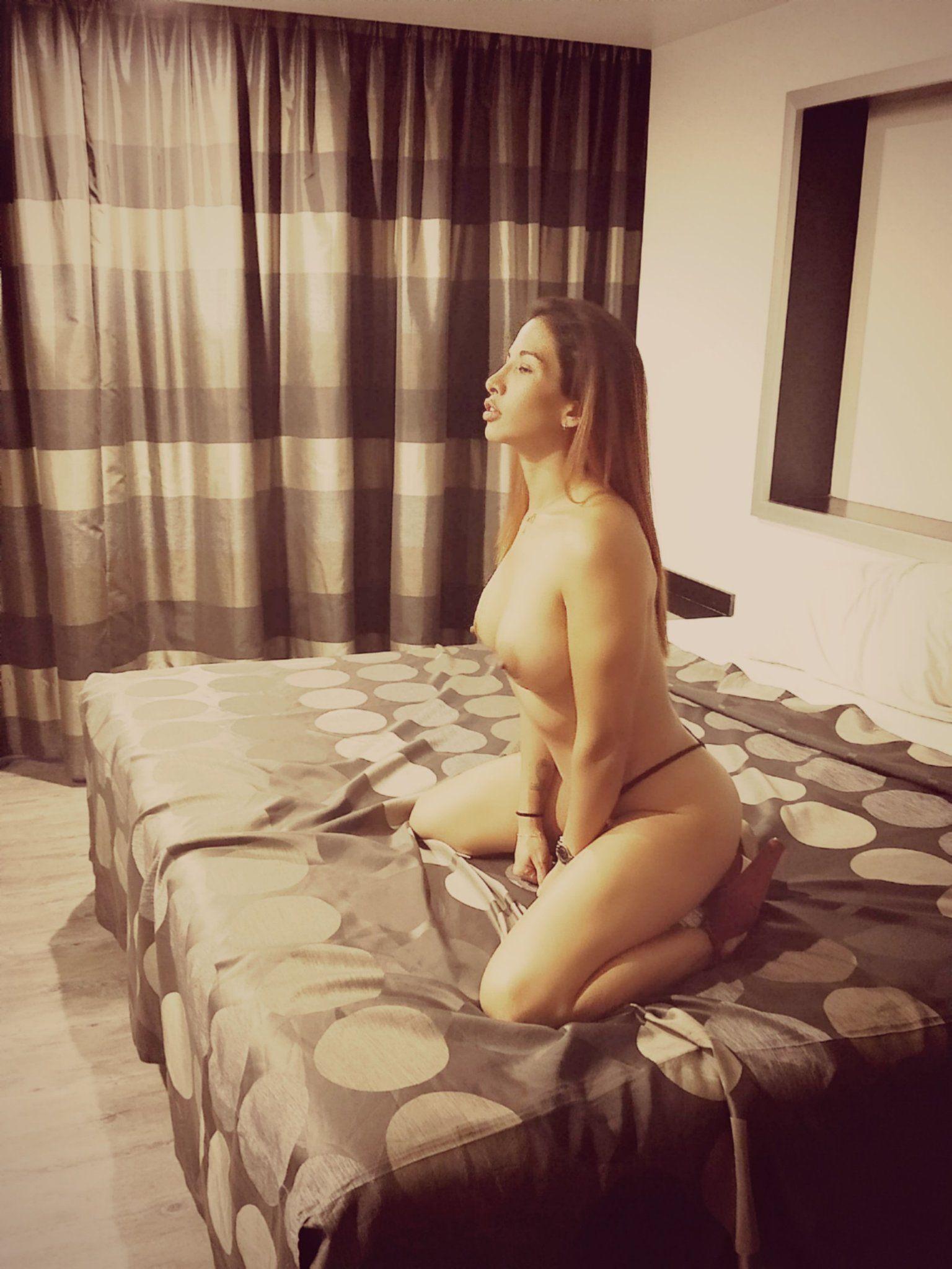 Fotos ricas madres maduras desnudas