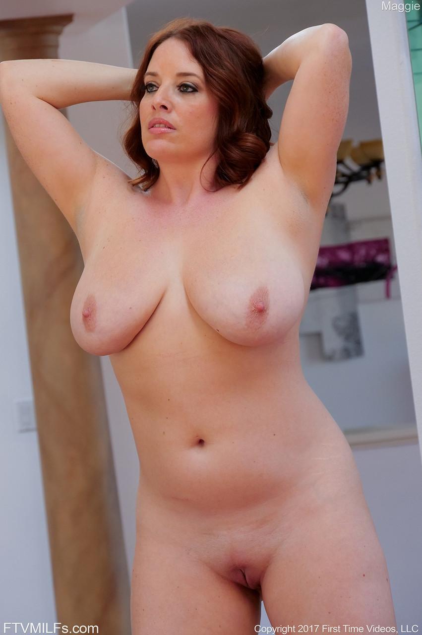 Las Tetonas Maduras en fotos porno