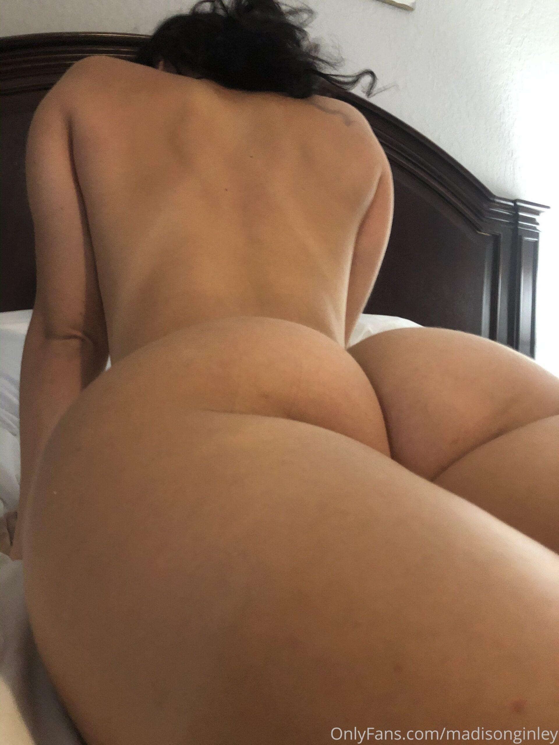 Las chicas más lindas de internet sexys amateurs fotos xxx