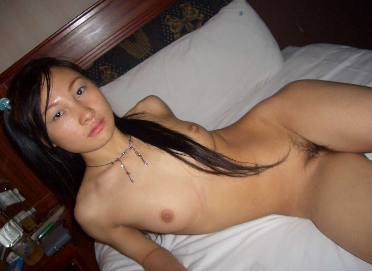 fotos sexo Lindas chicas hermosas asiaticas desnudas