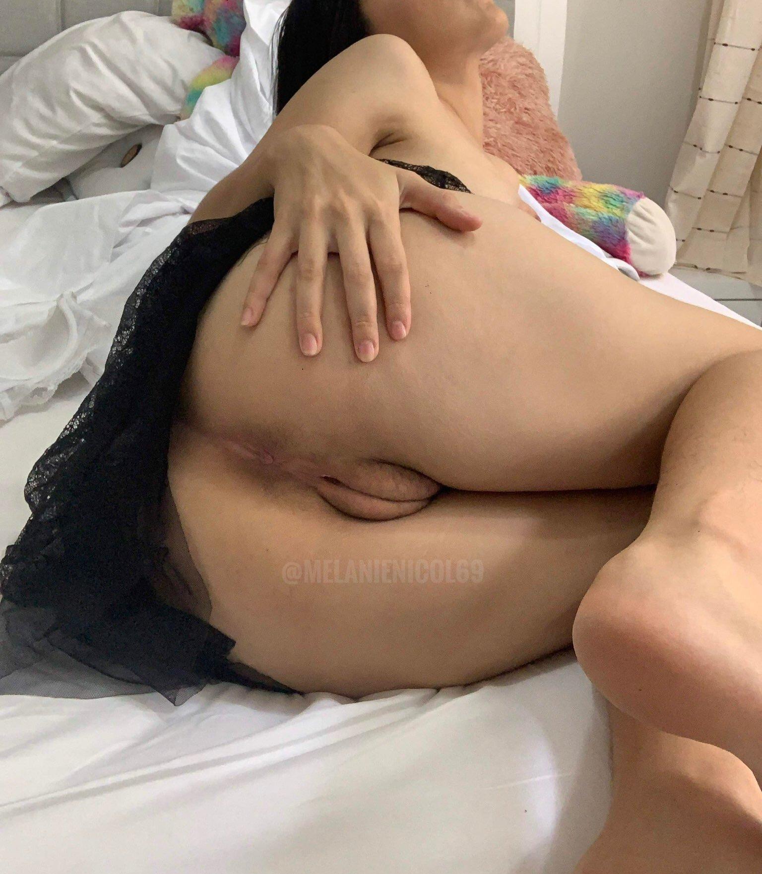 Mix Fotos vaginas