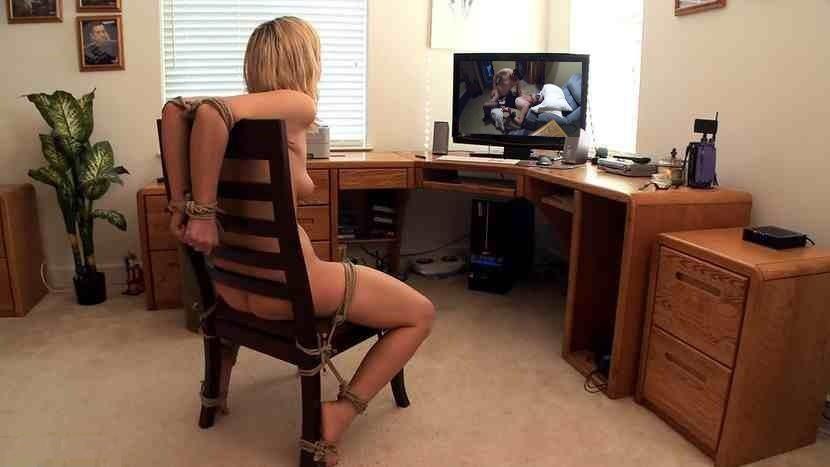 fotos Porno Amateur