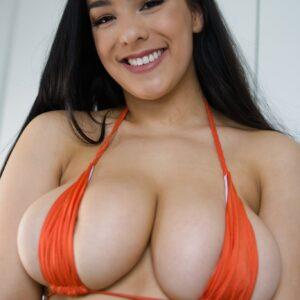 Tetas Grandes Fotos de Porno
