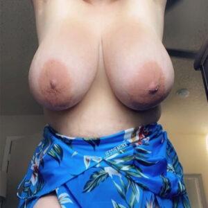 Tetas Grandes Imágenes Porno