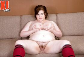 Fotos gordas desnudas