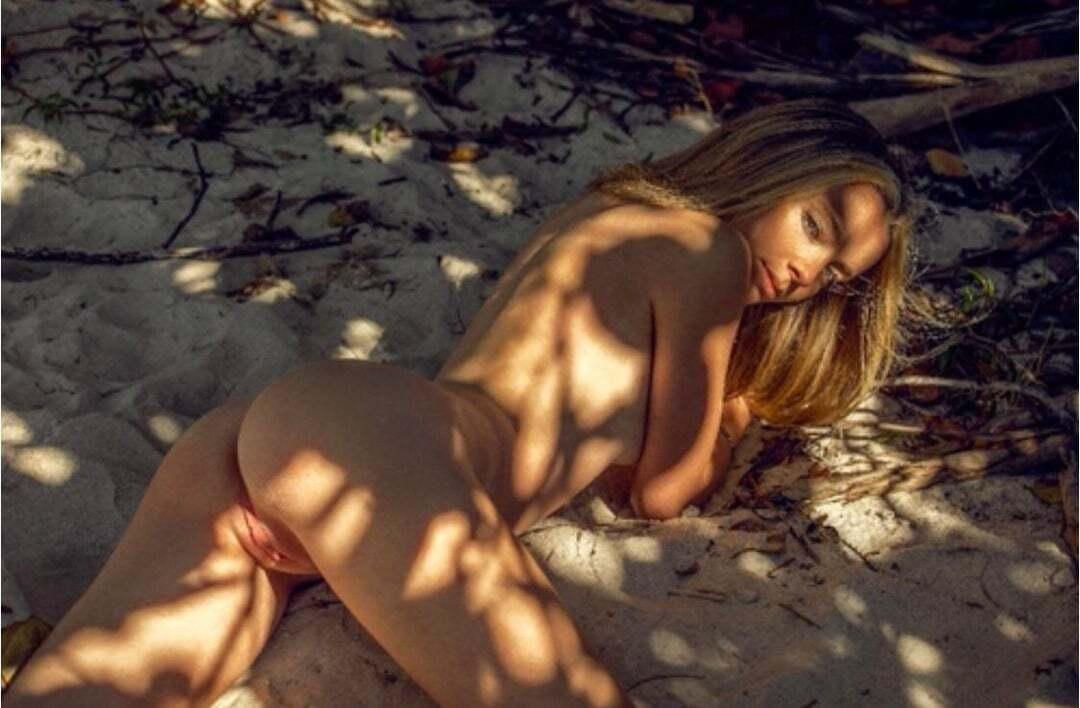 fotos chicas tiktok desnudas sexo tik tok