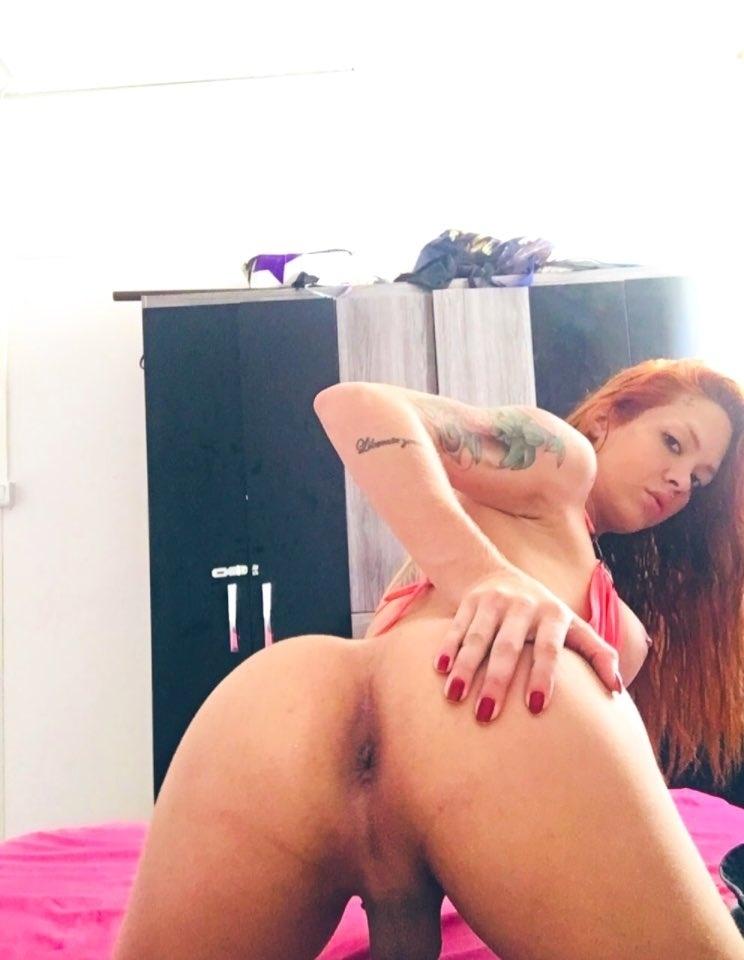 fotos porno transexuales, shemale