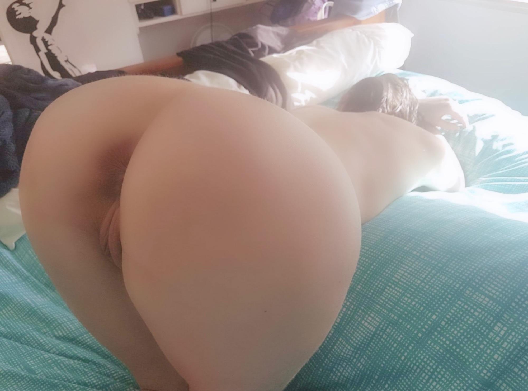fotos xxx putas, imagenes chicas putas