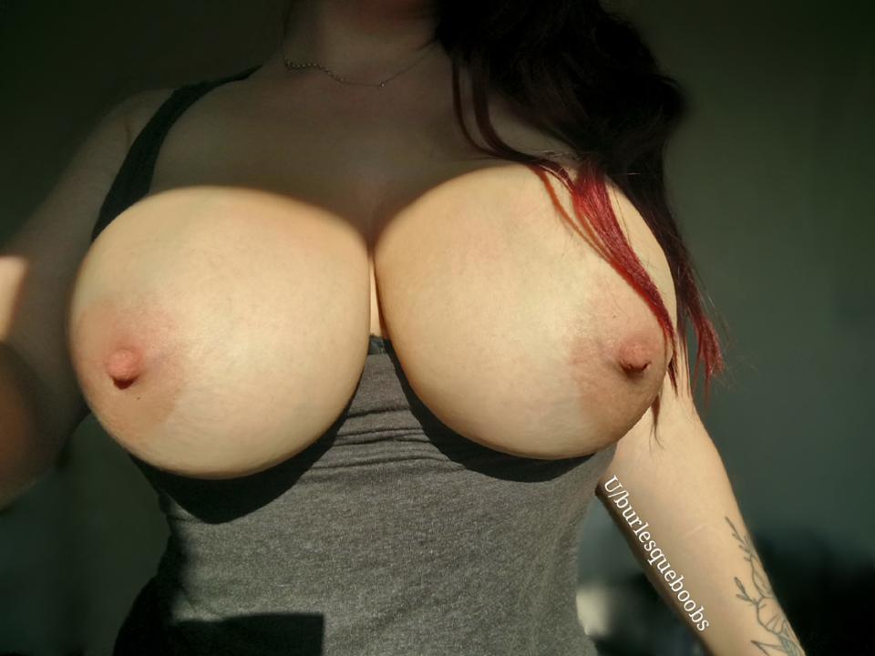 fotos amateurs xxx Pelirroja Tetona para tener sexo