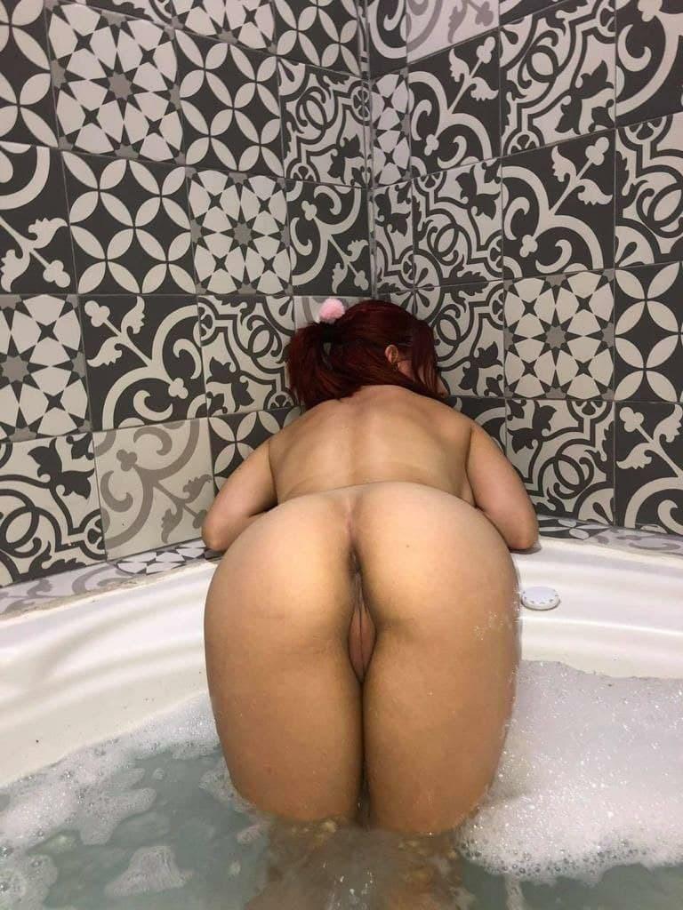 Fotos Mil Anuncios sexo XXX 16