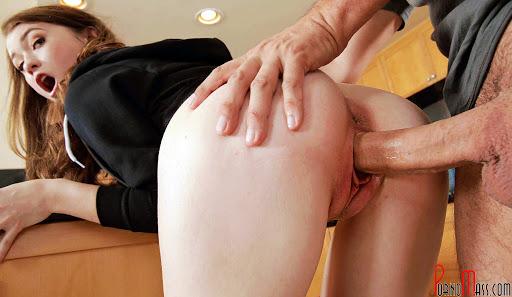 Fotos XXX Variadas, imagenes de sexo gratis amateur
