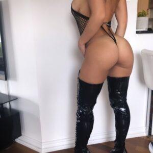 Mi milf prostituta argentina