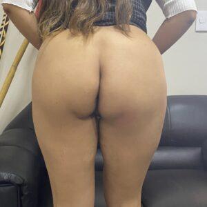 Fotos de Putas culonas calientes