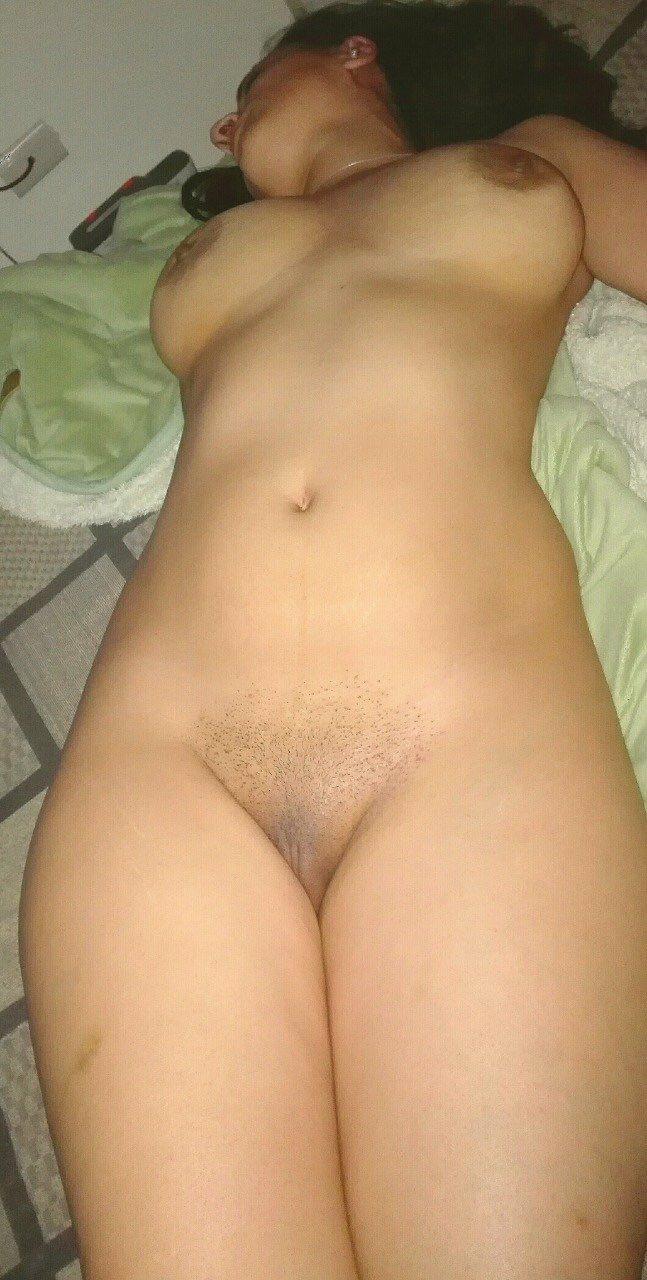 fotos mujeres desnudas, imagenes porno de amateurs