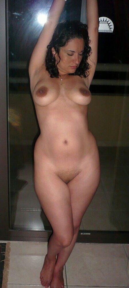 fotos mujeres desnudas, imagenes porno de amateurs 28