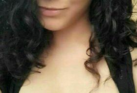 Te gustan las chicas con gafas nerds ?