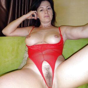 Solo Fotos porno para pajas