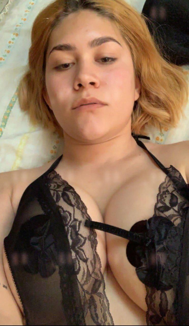 imagenes putitas calles barrio desnudas fotos porno de putas